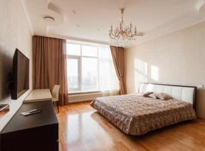 3 Комнаты, Городская, Аренда, Чапаевский переулок, Listing ID 2772, Москва, Россия,