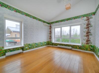 4 Bedrooms, Загородная, Аренда, Listing ID 1156, Московская область, Россия,