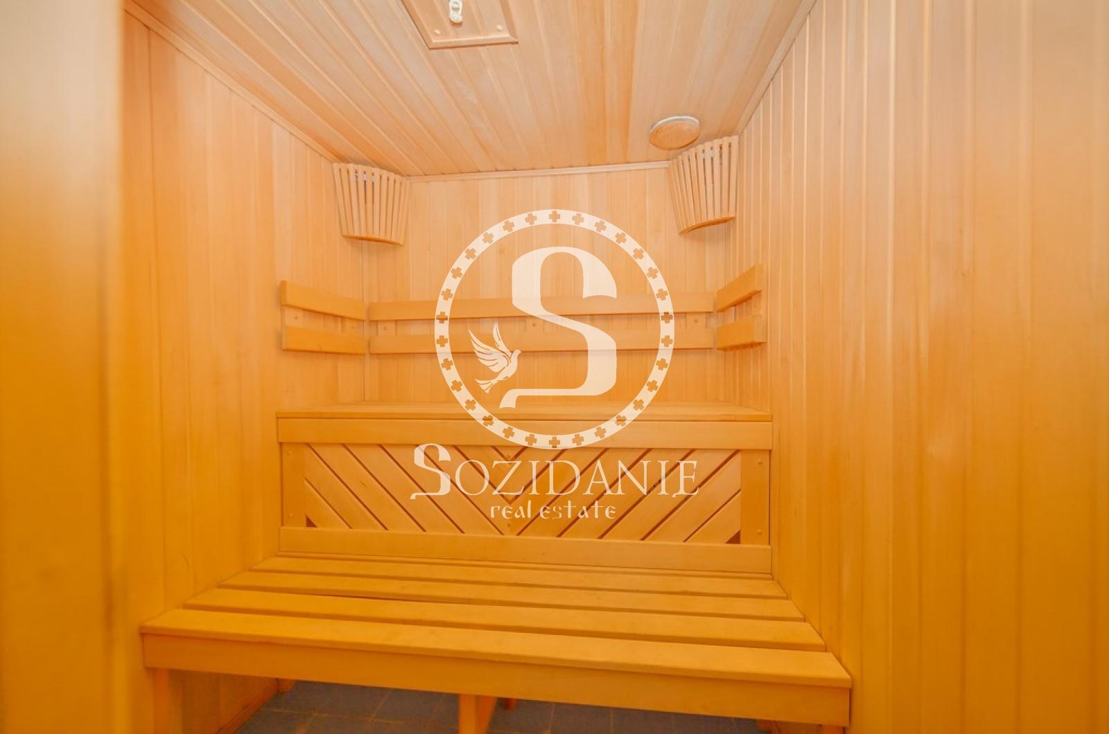 5 Bedrooms, Загородная, Аренда, Listing ID 1156, Московская область, Россия,