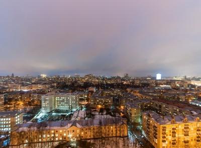 3 Комнаты, Городская, Аренда, Чапаевский переулок, Listing ID 2796, Москва, Россия,