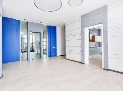 3 Bedrooms, Загородная, Продажа, Listing ID 2799, Московская область, Россия,
