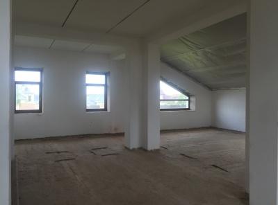 4 Bedrooms, Загородная, Продажа, Listing ID 2803, Московская область, Россия,