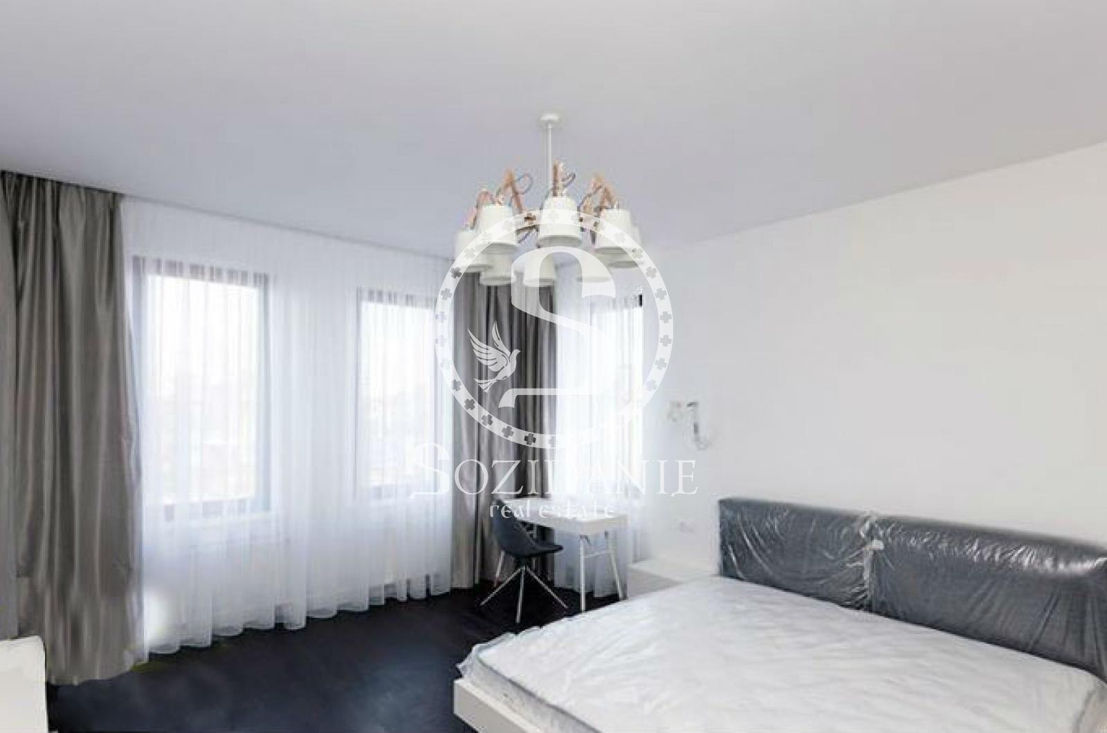5 Bedrooms, Загородная, Аренда, Listing ID 2837, Московская область, Россия,