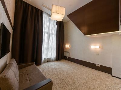 5 Комнаты, Городская, Аренда, Чапаевский переулок, Listing ID 2838, Москва, Россия,