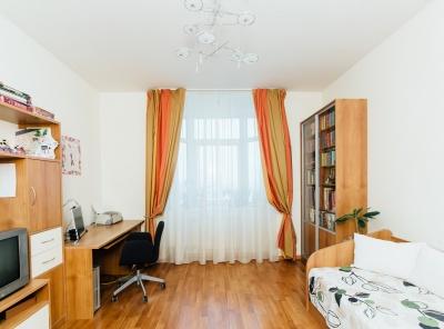 3 Комнаты, Городская, Продажа, Улица Авиационная, Listing ID 2844, Москва, Россия,