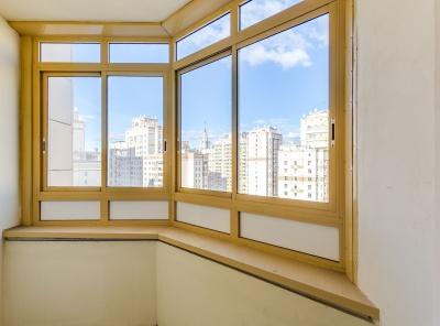 6 Комнаты, Городская, Продажа, Ломоносовский проспект, Listing ID 2859, Москва, Россия,