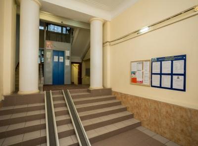4 Комнаты, Городская, Продажа, Кутузовский проспект, Listing ID 2861, Москва, Россия,