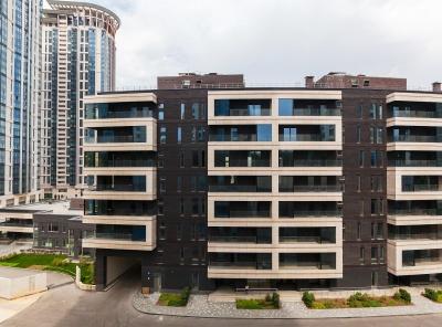 3 Комнаты, Городская, Продажа, Улица Минская, Listing ID 2880, Москва, Россия,