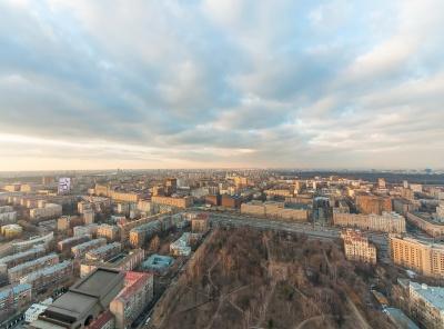 1 Комнаты, Городская, Аренда, Чапаевский переулок, Listing ID 2882, Москва, Россия,