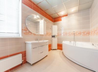 5 Bedrooms, Загородная, Аренда, Listing ID 2886, Московская область, Россия,