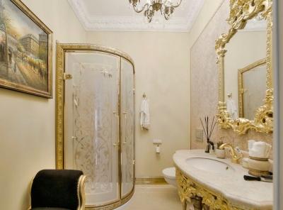 5 Bedrooms, Загородная, Продажа, Listing ID 2895, Московская область, Россия,