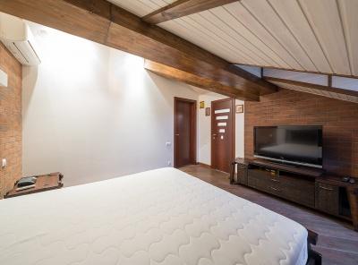 4 Bedrooms, Загородная, Аренда, Listing ID 2896, Московская область, Россия,