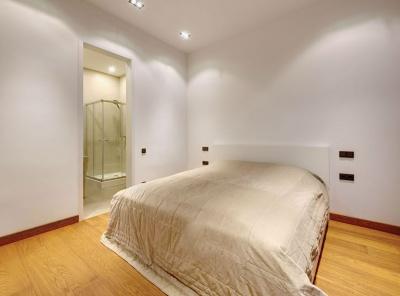 3 Bedrooms, Загородная, Продажа, Listing ID 2907, Московская область, Россия,