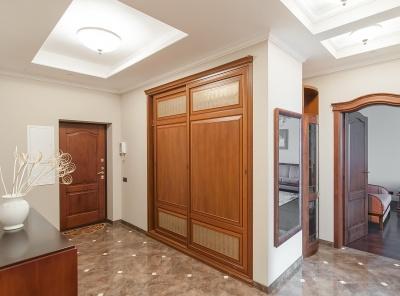 3 Комнаты, Городская, Продажа, Чапаевский переулок, Listing ID 2937, Москва, Россия,