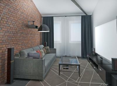 6 Bedrooms, Загородная, Продажа, Listing ID 2946, Московская область, Россия,