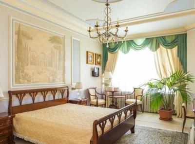 3 Комнаты, Городская, Продажа, Улица Минская, Listing ID 2953, Москва, Россия,