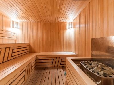 5 Bedrooms, Загородная, Аренда, Listing ID 1175, Московская область, Россия,