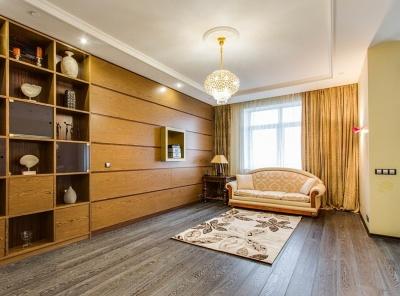 3 Комнаты, Городская, Продажа, Авиационная , Listing ID 2957, Москва, Россия,