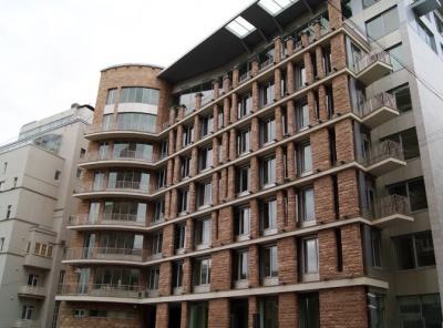 4 Комнаты, Городская, Аренда, Брюсов переулок, Listing ID 1177, Москва, Россия,
