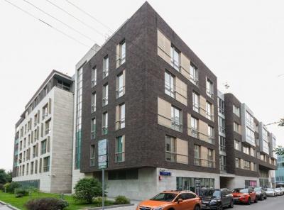 5 Комнаты, Городская, Продажа, Бутиковский переулок, Listing ID 2976, Москва, Россия,
