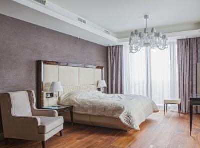 4 Комнаты, Городская, Продажа, Чапаевский переулок, Listing ID 2981, Москва, Россия,
