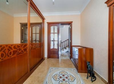 4 Bedrooms, Загородная, Продажа, Listing ID 2987, Московская область, Россия,