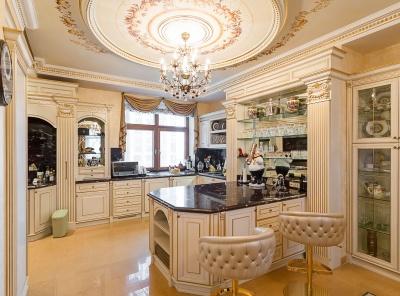8 Комнаты, Городская, Продажа, Чапаевский переулок, Listing ID 2988, Москва, Россия,