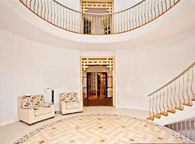5 Bedrooms, Загородная, Продажа, Listing ID 3025, Москва, Россия,