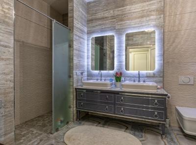 6 Bedrooms, Загородная, Продажа, Listing ID 3038, Московская область, Россия,