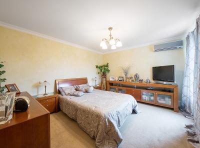 4 Bedrooms, Загородная, Продажа, Listing ID 3042, Московская область, Россия,