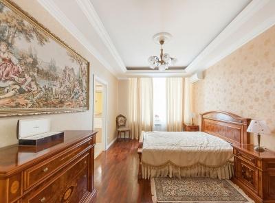 4 Комнаты, Городская, Аренда, Островной проезд, Listing ID 3049, Москва, Россия,