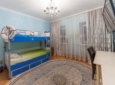 5 Комнаты, Городская, Продажа, Мичуринский проспект, Listing ID 3053, Москва, Россия,