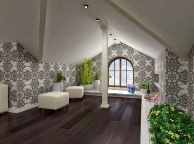 4 Bedrooms, Загородная, Продажа, Listing ID 3094, Московская область, Россия,