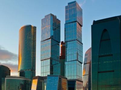 3 Комнаты, Городская, Аренда, Пресненская набережная, Listing ID 3139, Москва, Россия,