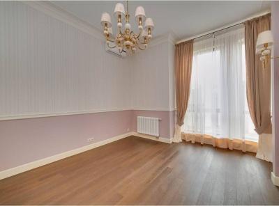3 Bedrooms, Загородная, Аренда, Listing ID 1196, Московская область, Россия,
