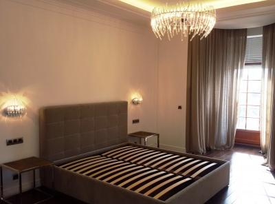 4 Bedrooms, Загородная, Аренда, Listing ID 1198, Московская область, Россия,