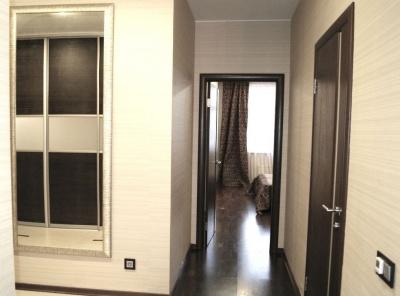 2 Комнаты, Городская, Продажа, Мичуринский проспект, Listing ID 3199, Москва, Россия,