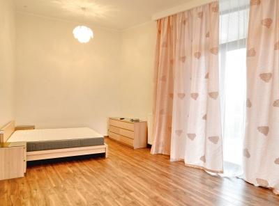 5 Bedrooms, 6 Комнаты, Загородная, Аренда, Listing ID 1202, Московская область, Россия,