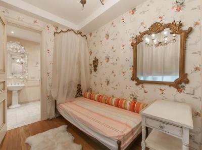 7 Комнаты, Городская, Аренда, Островной проезд, Listing ID 3248, Москва, Россия,