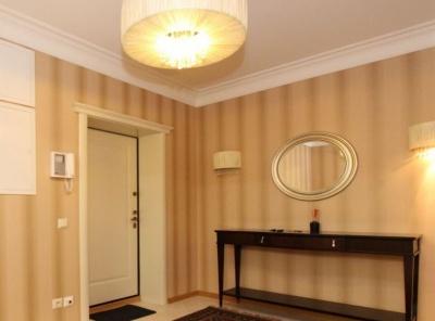 3 Комнаты, Городская, Аренда, Чапаевский переулок, Listing ID 3258, Москва, Россия,