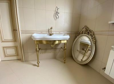 5 Bedrooms, Загородная, Продажа, Listing ID 3274, Московская область, Россия,