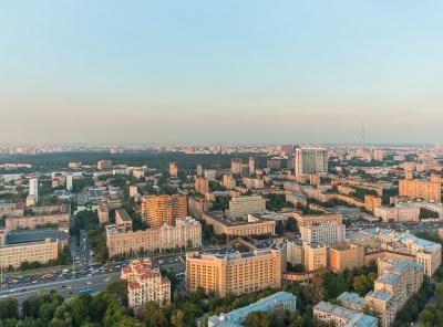5 Комнаты, Городская, Аренда, Чапаевский переулок, Listing ID 3330, Москва, Россия,