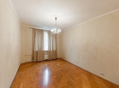 4 Комнаты, Городская, Продажа, Шмитовский проезд, Listing ID 3341, Москва, Россия,