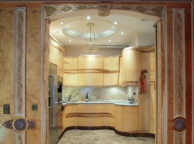 2 Комнаты, Городская, Продажа, Хилков переулок, Listing ID 3366, Москва, Россия,