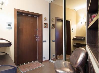 4 Комнаты, Городская, Аренда, Чапаевский переулок, Listing ID 3407, Москва, Россия,