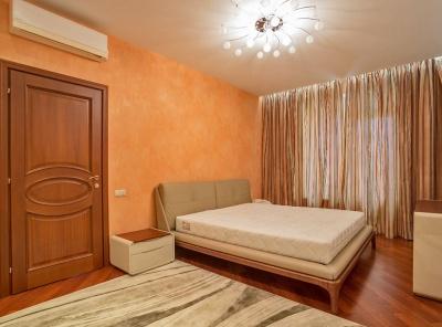 6 Комнаты, Городская, Аренда, Проспект Маршала Жукова, Listing ID 3420, Москва, Россия,