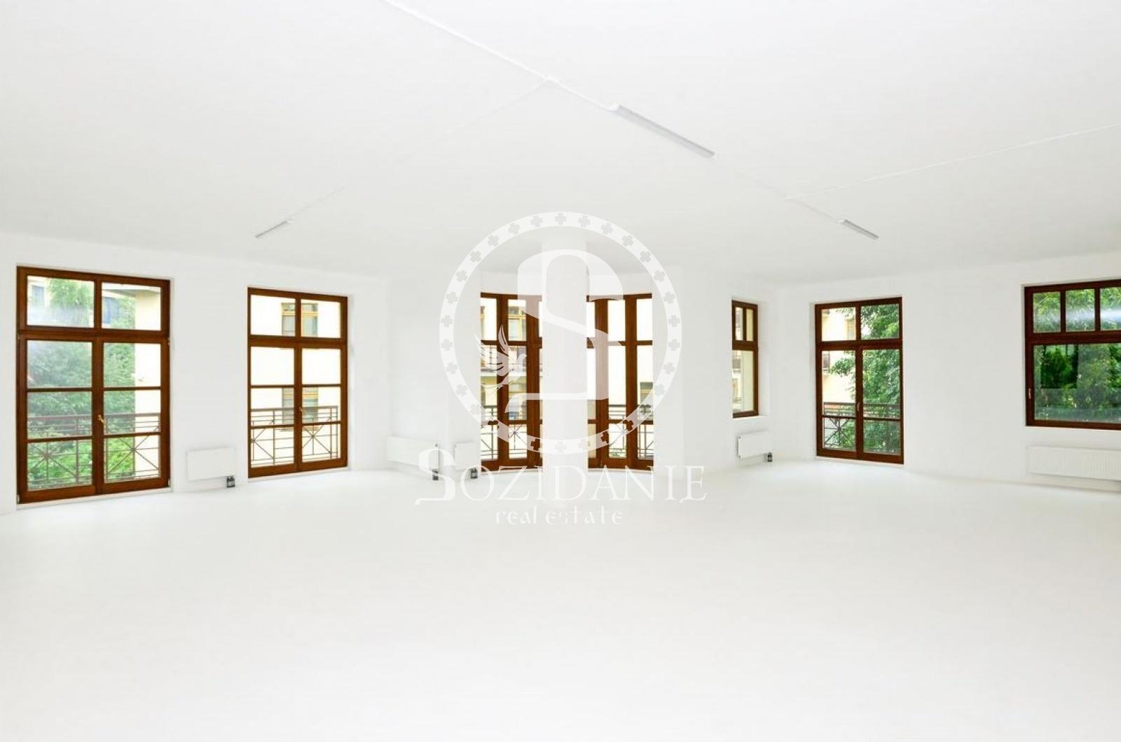 18 Комнаты, Городская, Продажа, Молочный переулок, Listing ID 3475, Москва, Россия,