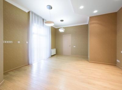 3 Комнаты, Городская, Аренда, Барыковский переулок, Listing ID 3493, Москва, Россия,