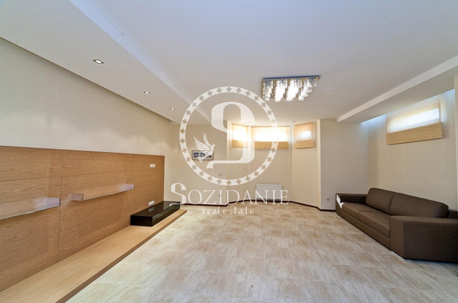 4 Bedrooms, Загородная, Продажа, Listing ID 1238, Московская область, Россия,