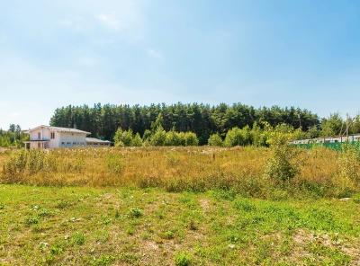Загородная, Продажа, Listing ID 3520, Московская область, Россия,